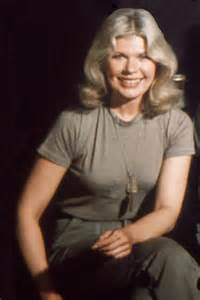 loretta swit hot lips how to contact picture 2