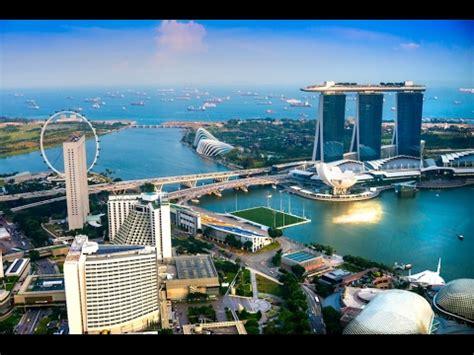 profollica singapore picture 9