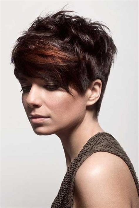 cool new hair cuts for girls picture 8