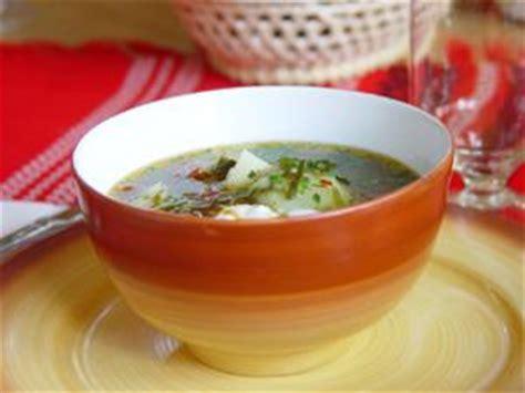 cardiac soup diet picture 6