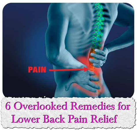 pain relief treatment picture 9