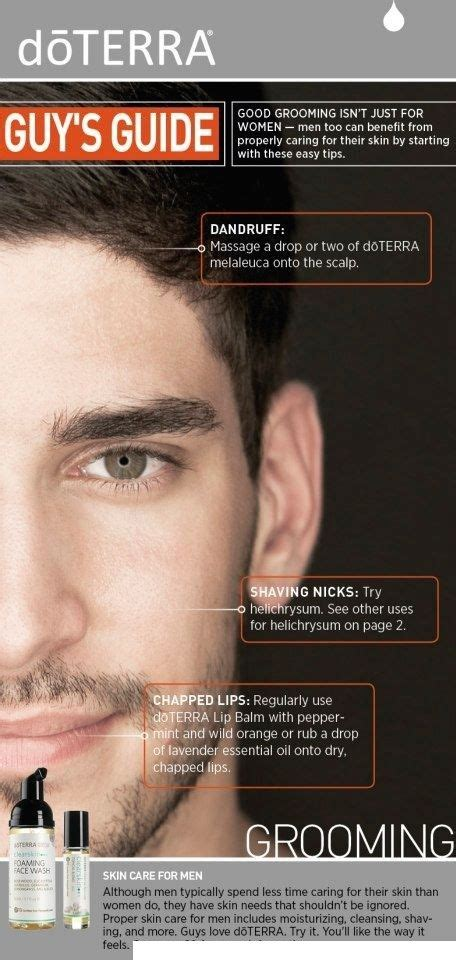 doterra for men sexual health picture 5