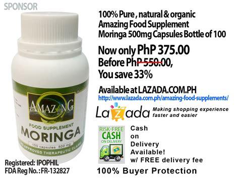 increase prolactin herbs picture 1