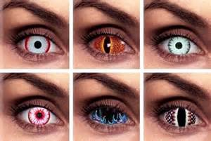 coloured prescription contact lenses in uk only picture 5
