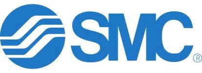 smc home business picture 10