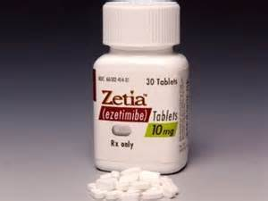 zetia medication for cholesterol picture 7