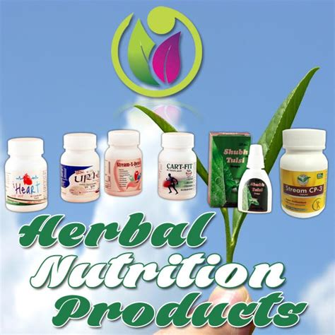 herbal nutrition picture 2