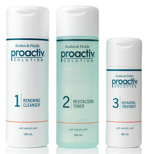 proactive acne cream picture 3