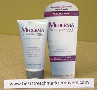 aveeno lotion for stretch marks picture 7