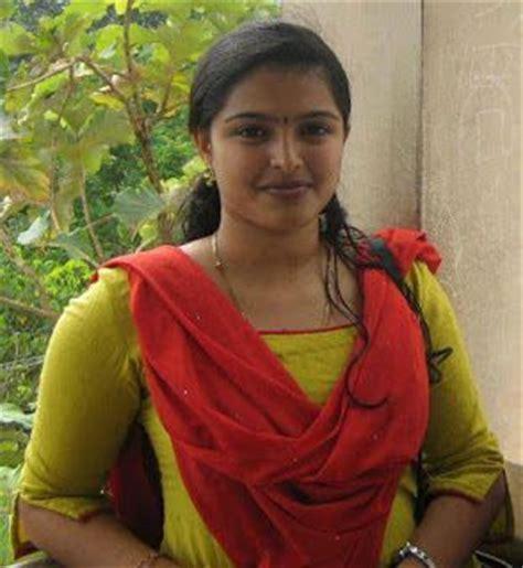 malayali chechi hot picture 3