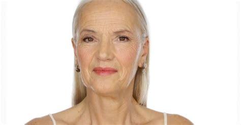 age away skin cream picture 2