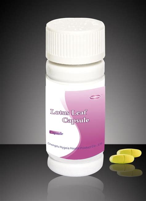 online weight loss pills picture 3