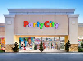 party city picture 3