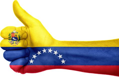 Video venezuela free picture 5