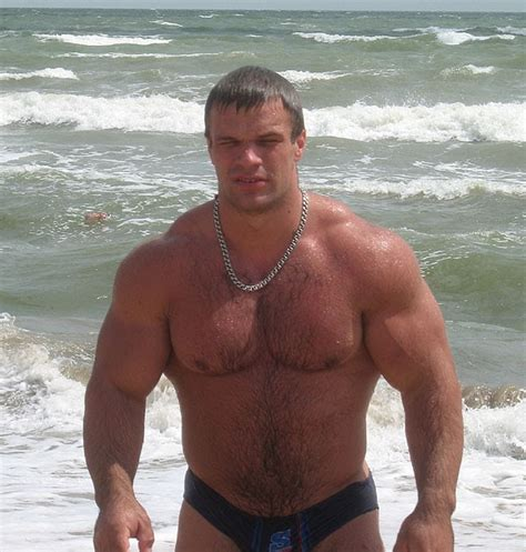 conor mcnulty musclehunks picture 5