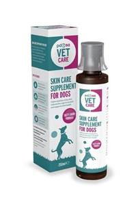 skin care cream for dogs picture 7