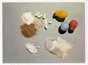 natural pills that produce same effects as opiates picture 3