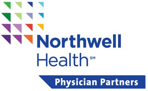 well group health partners picture 13