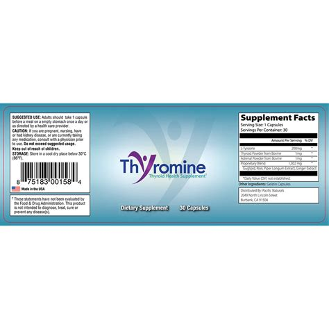 about thyromine picture 1