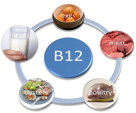 vitamin b-12 shots for weight loss picture 3