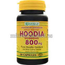 hoodia gordonii 500 complex picture 15
