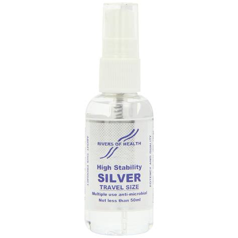 colloidal silver and thyroid picture 2
