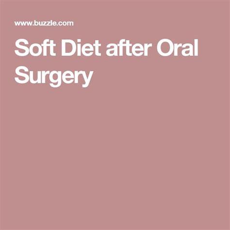 a diet after el surgery picture 18
