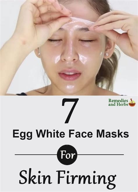 ayurvedic homemade masks for tight firm glowing skin picture 3