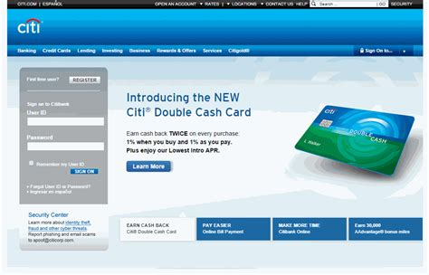 citibank online picture 10