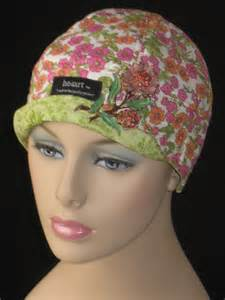 hair loss hats picture 5
