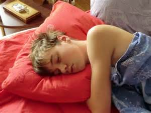hot boy touch bulge sleeping boys picture 7