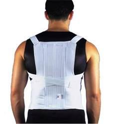 cybertech 1000 back brace picture 5