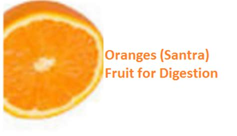 fruit digestion picture 6
