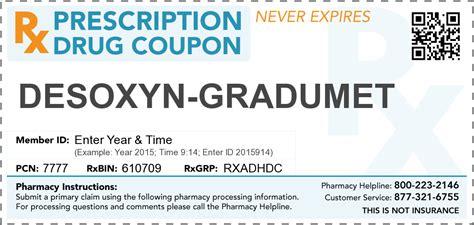 winn dixie prescription drug list picture 10