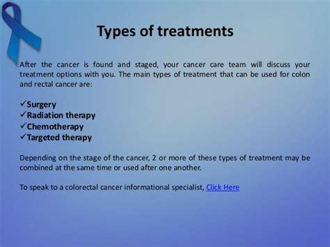 colon cancer radiation treatment picture 1