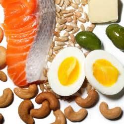 cellulite diets picture 9