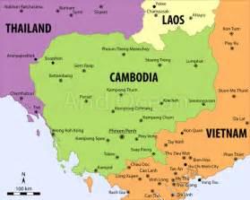 cambogia singapore picture 2