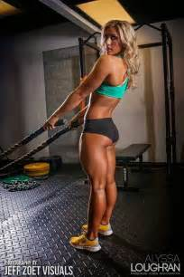women sexy strong legs picture 11