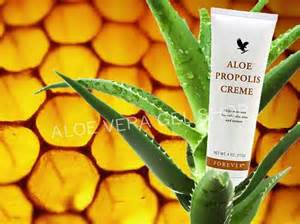 enhancement forever living products picture 6