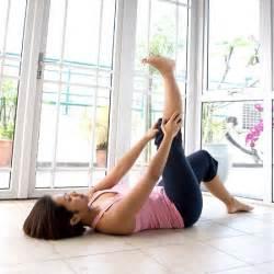 yoga for sciatica see ya sciatica: yoga poses picture 9
