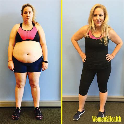 weight loss and infertility picture 2