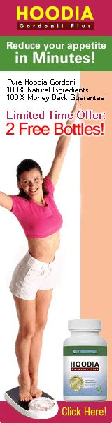 find cheap hoodia diet pills picture 7