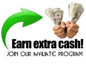 affiliate program free to join picture 6