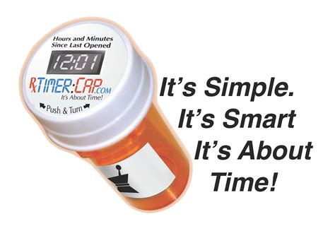 which e.d. pill sold at liquor stores work picture 6