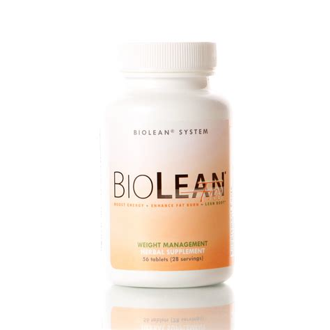 weight loss vitamins picture 14
