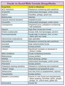 herbal supplement drug picture 13