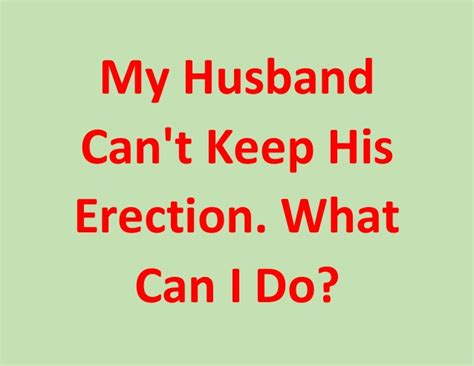 how can i keep my erection longer picture 2