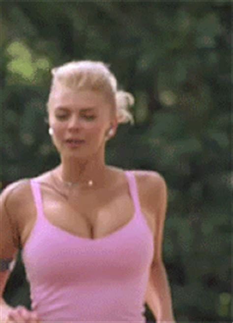 gifs breast expansion picture 6