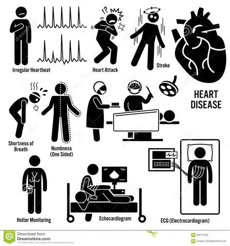 symptoms prognosis of liver failure picture 15