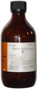 glacial acetic acid for warts picture 3